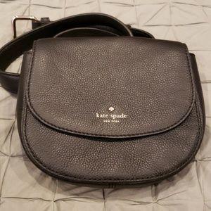 Kate Spade Purse Kimbra Belt Bag Larchmont Fanny